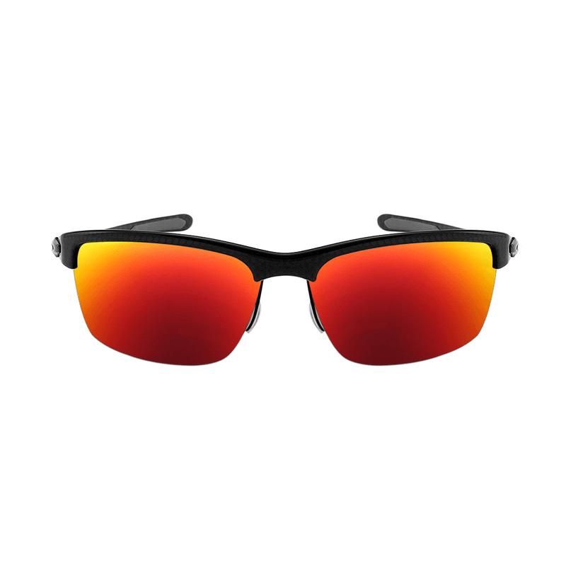 lentes-oakley-carbon-blade-mais-red-king-of-lenses