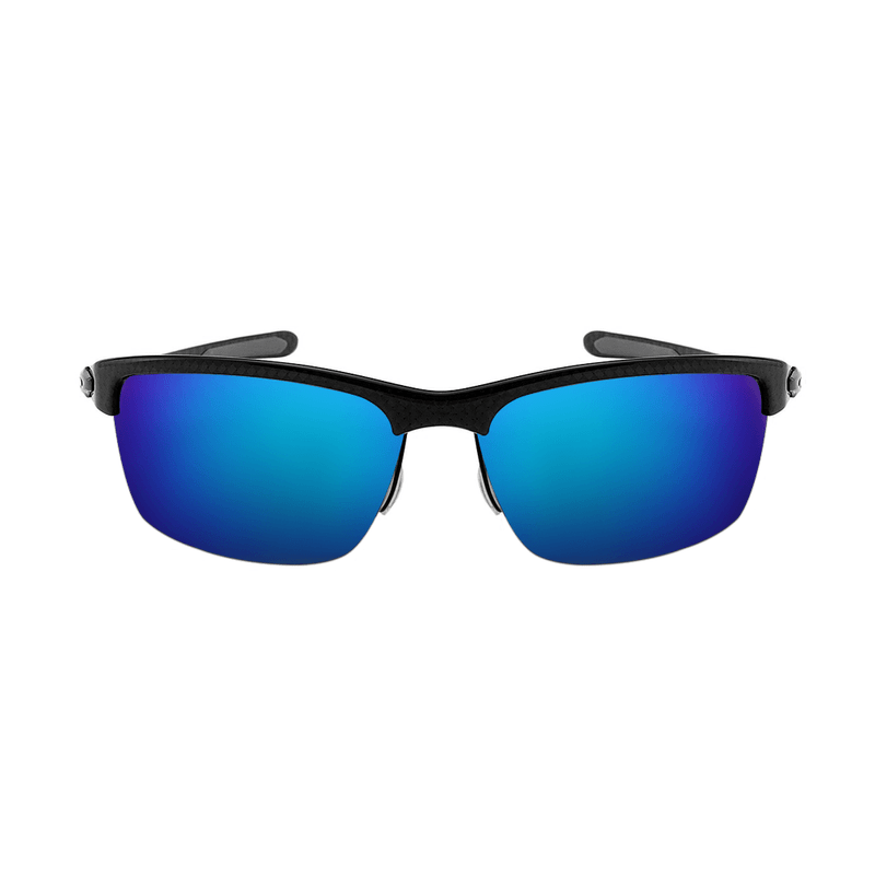 lentes-oakley-carbon-blade-neon-blue-king-of-lenses