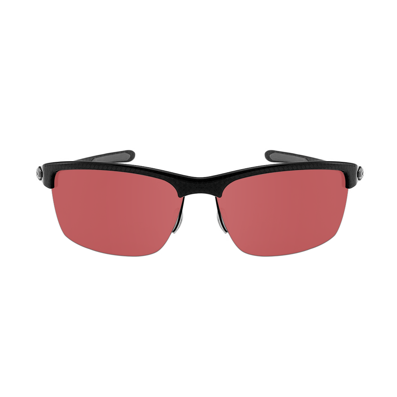lentes-oakley-carbon-blade-pink-prizm-king-of-lenses