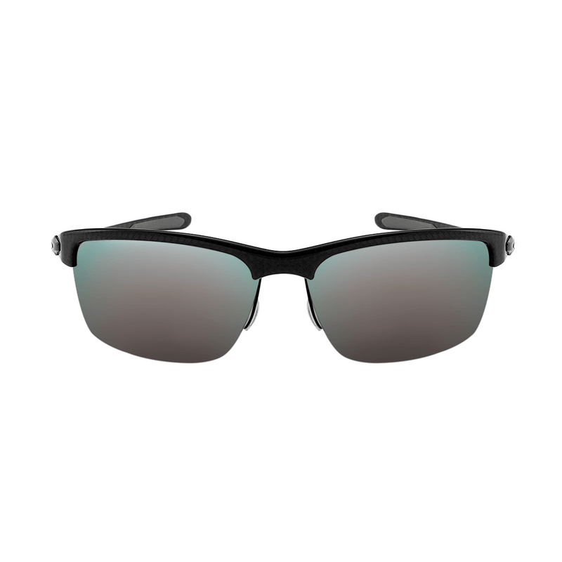 lentes-oakley-carbon-blade-platinum-king-of-lenses