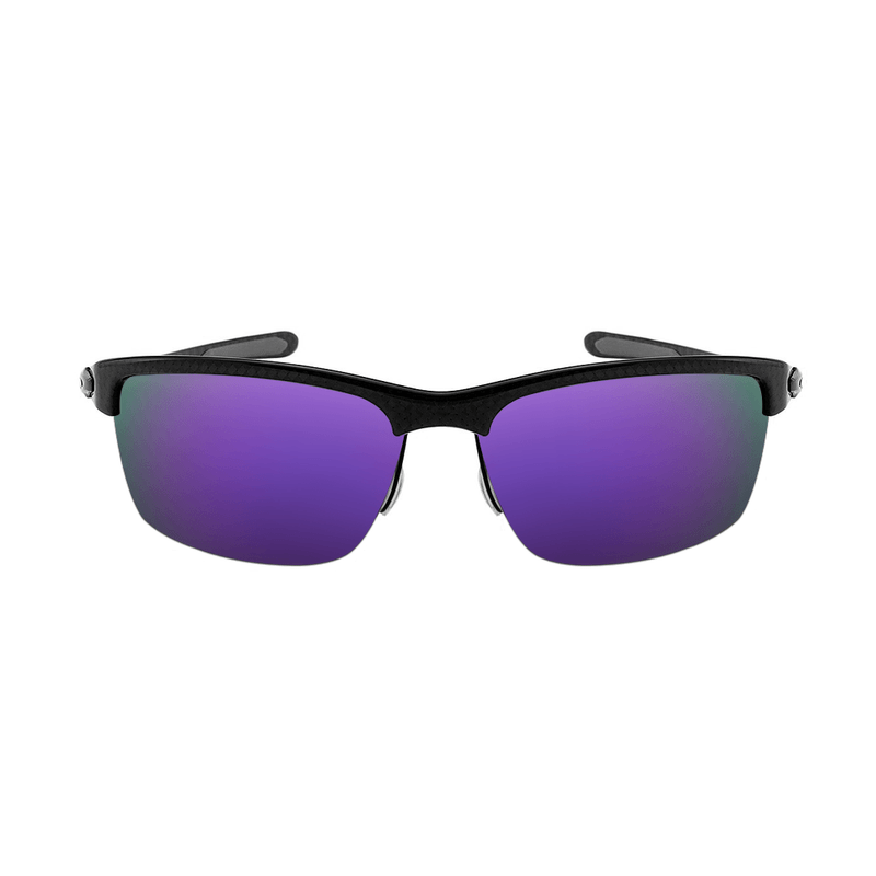 lentes-oakley-carbon-blade-purple-king-of-lenses