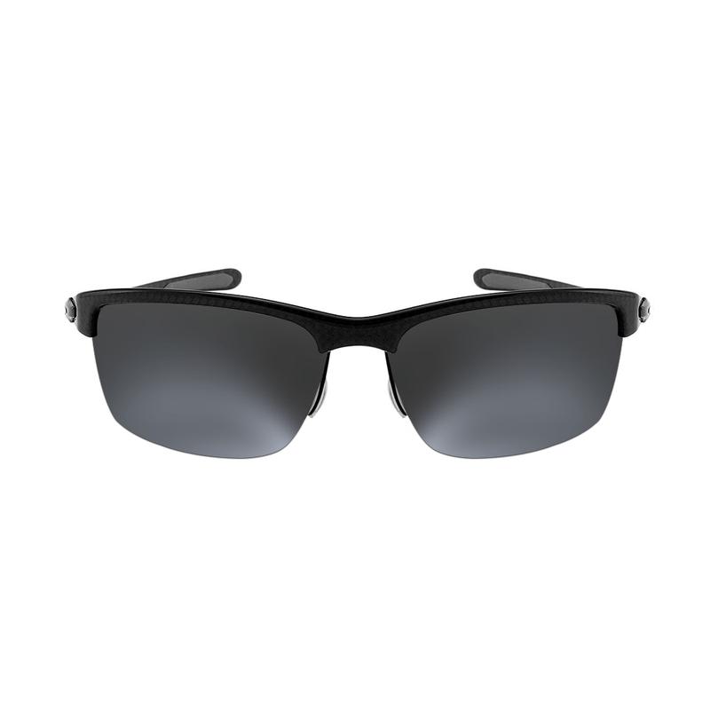 lentes-oakley-carbon-blade-slate-king-of-lenses