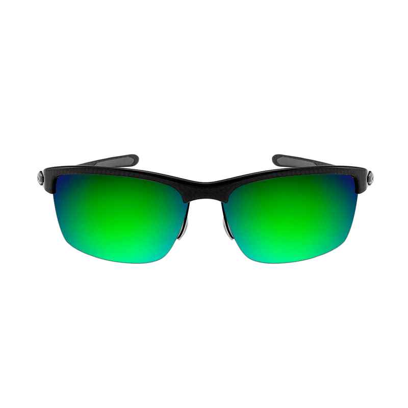 lentes-oakley-carbon-blade-varejeira-king-of-lenses
