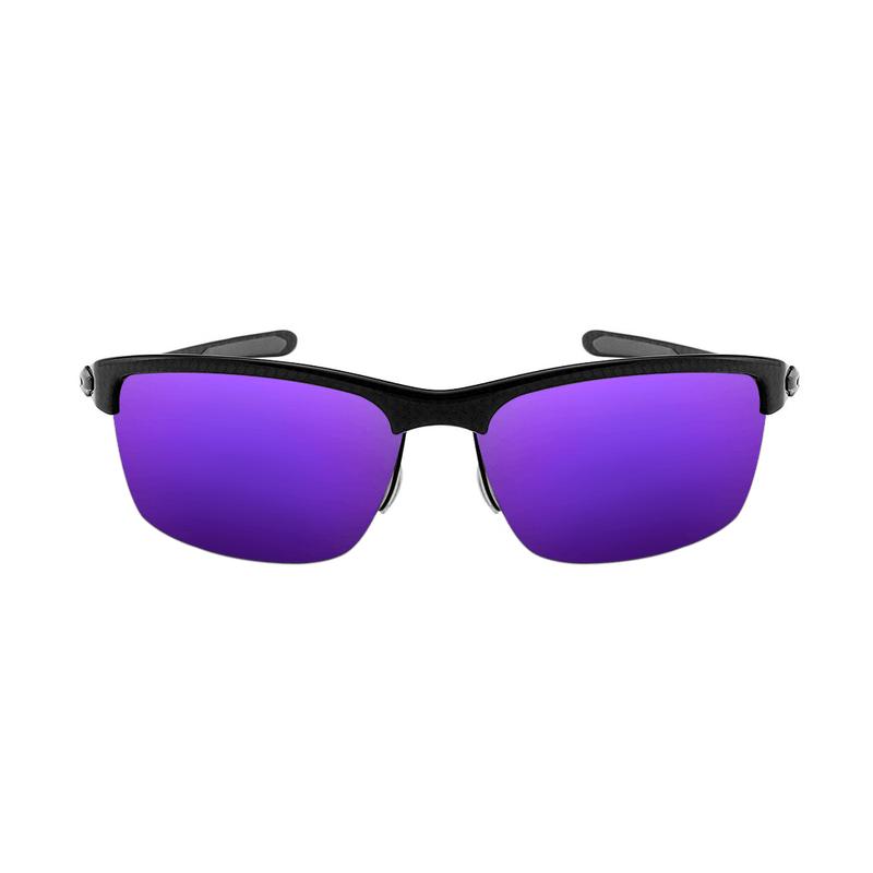 lentes-oakley-carbon-blade-violet-king-of-lenses