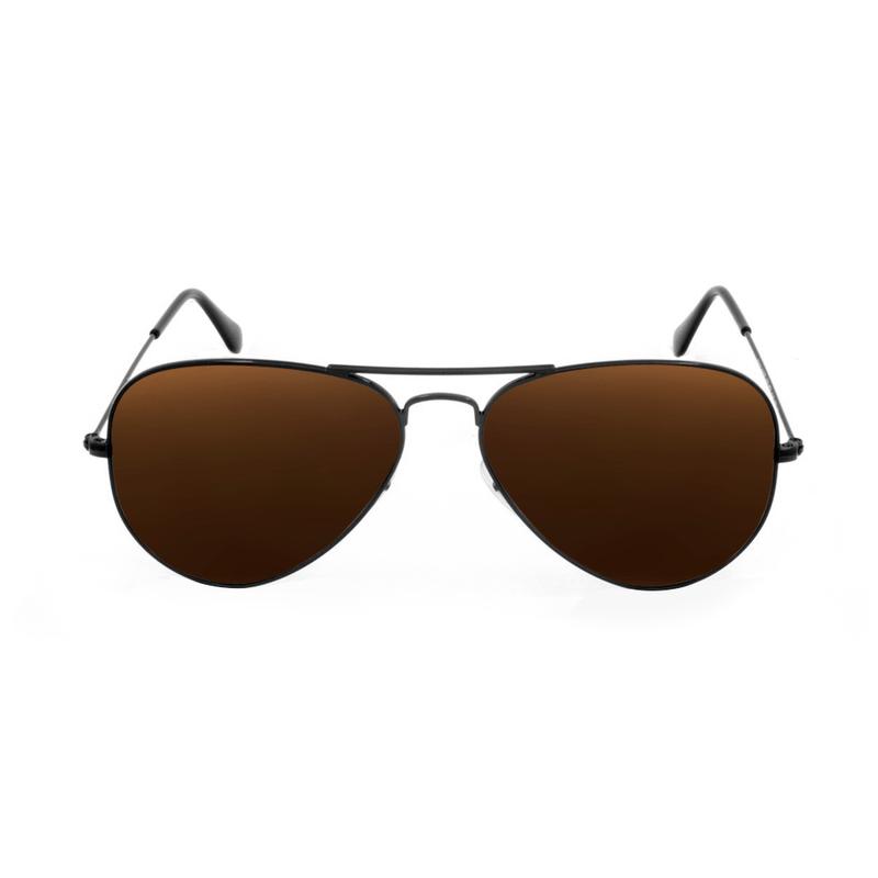 lentes-rayban-aviador-brown-king-of-lenses