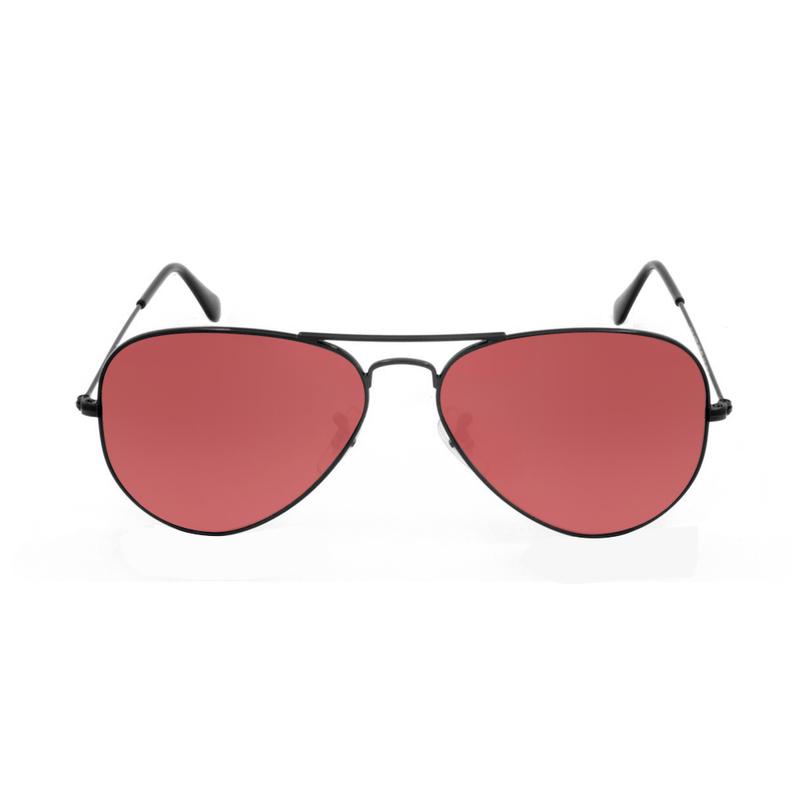 lentes-rayban-aviador-58-pink-prizm-king-of-lenses
