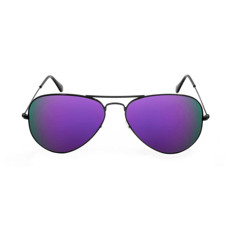 lentes-rayban-aviador-purple-king-of-lenses
