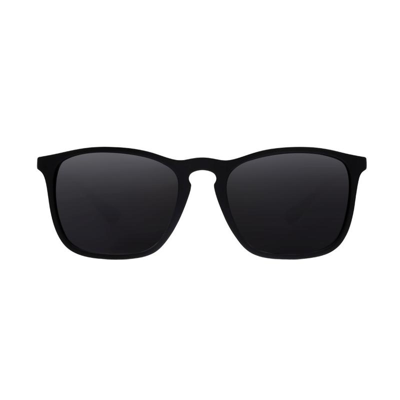 lentes-rayban-chris-RB4187-54mm-black-kingoflenses