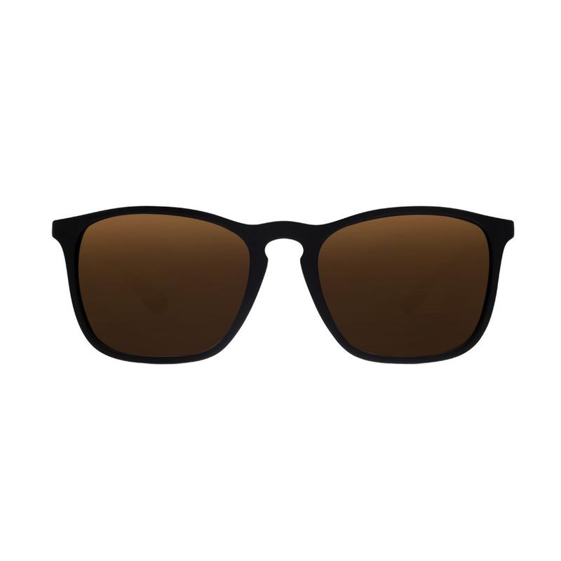 lentes-rayban-chris-RB4187-54mm-brown-kingoflenses