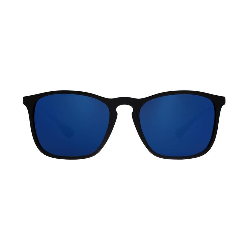 lentes-rayban-chris-RB4187-54mm-dark-blue-kingoflenses