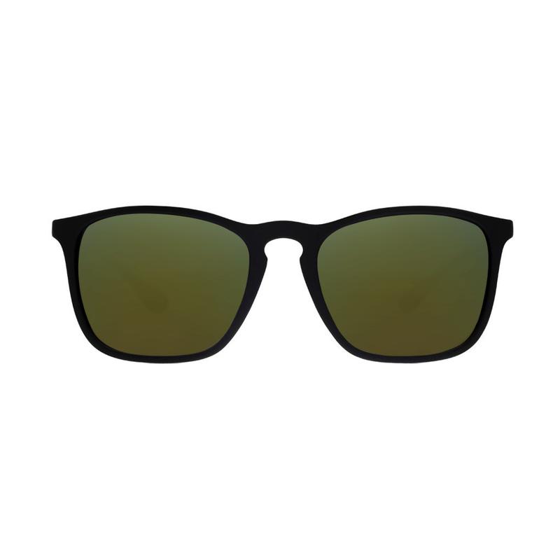 lentes-rayban-chris-RB4187-54mm-emerald-kingoflenses
