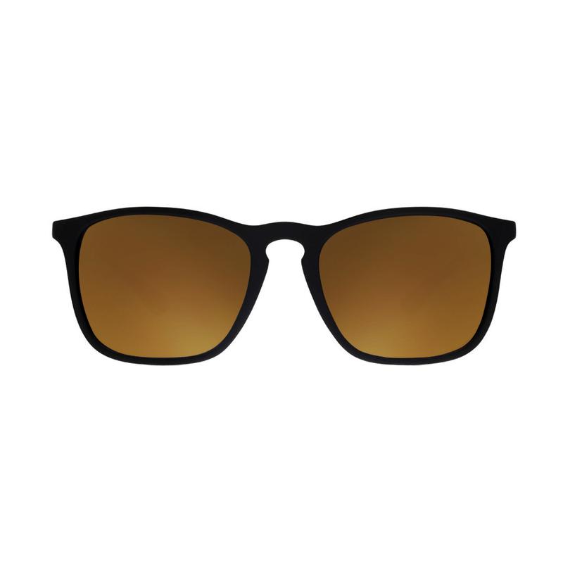 lentes-rayban-chris-RB4187-54mm-gold-kingoflenses