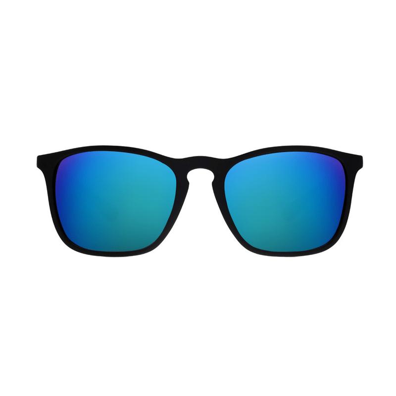 lentes-rayban-chris-RB4187-54mm-magic-blue-kingoflenses