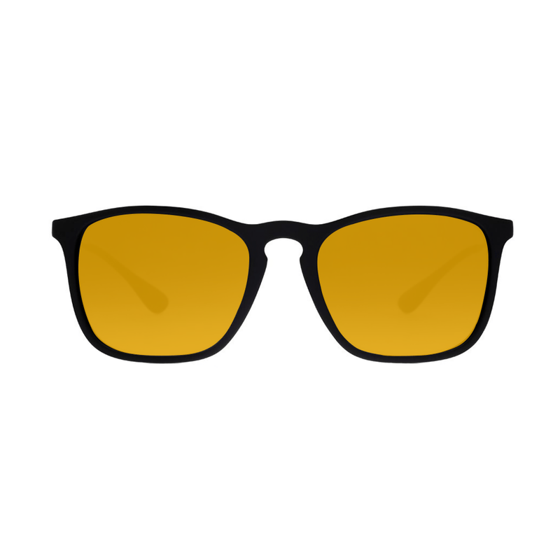 lentes-rayban-chris-RB4187-54mm-orange-noturna-kingoflenses