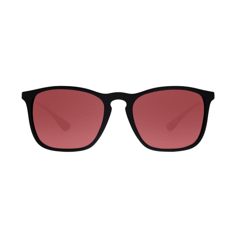 lentes-rayban-chris-RB4187-54mm-pink-ultra-kingoflenses