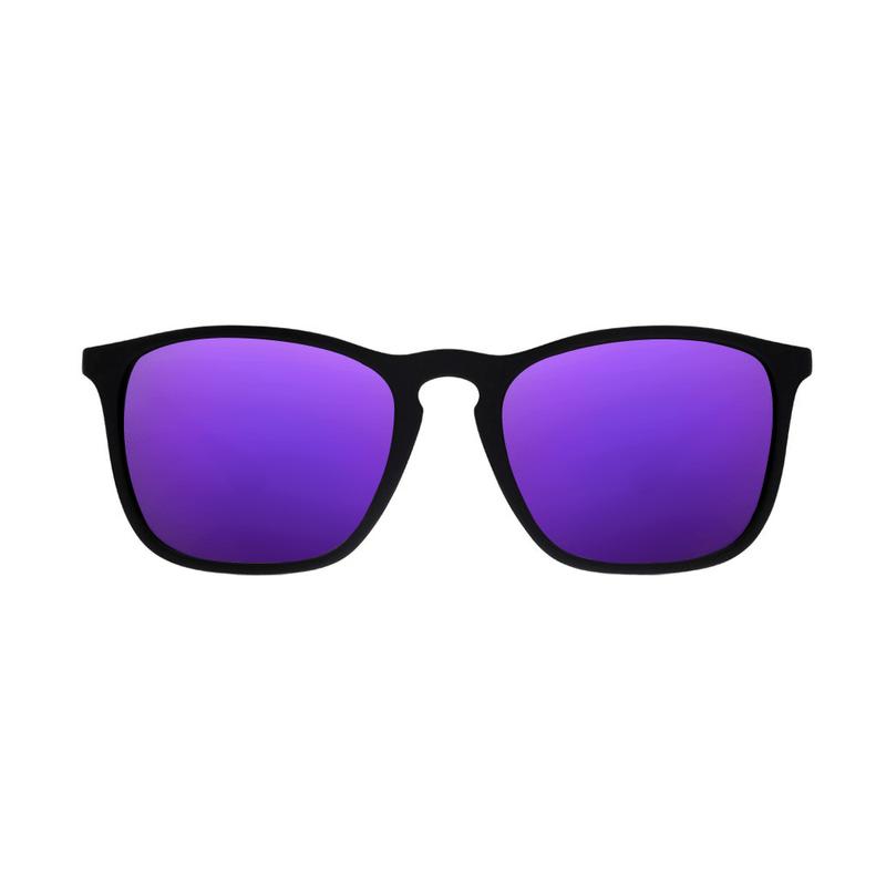lentes-rayban-chris-RB4187-54mm-violet-kingoflenses