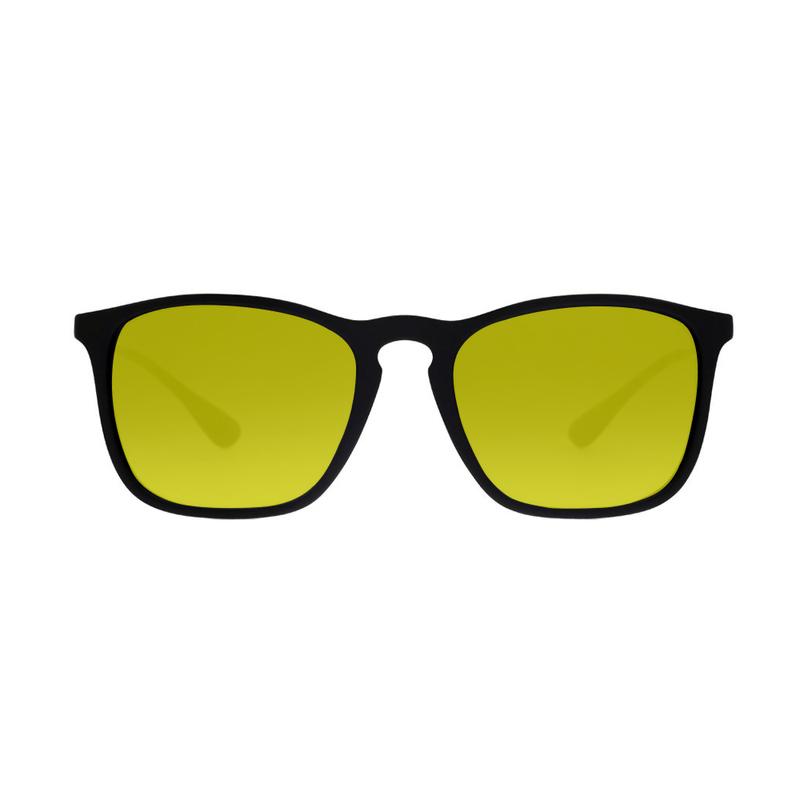 lentes-rayban-chris-RB4187-54mm-yellow-noturna-kingoflenses