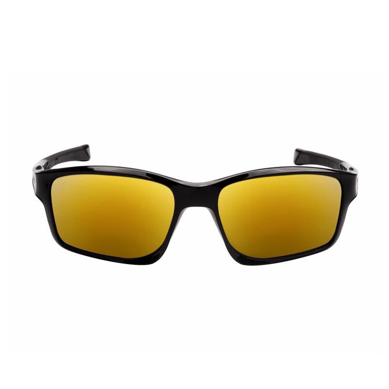 lentes-oakley-chainlink-24k-king-of-lenses