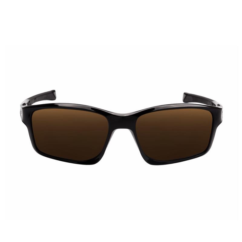 lentes-oakley-chainlink-brown-king-of-lenses