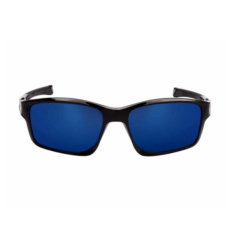 lentes-oakley-chainlink-dark-blue-king-of-lenses