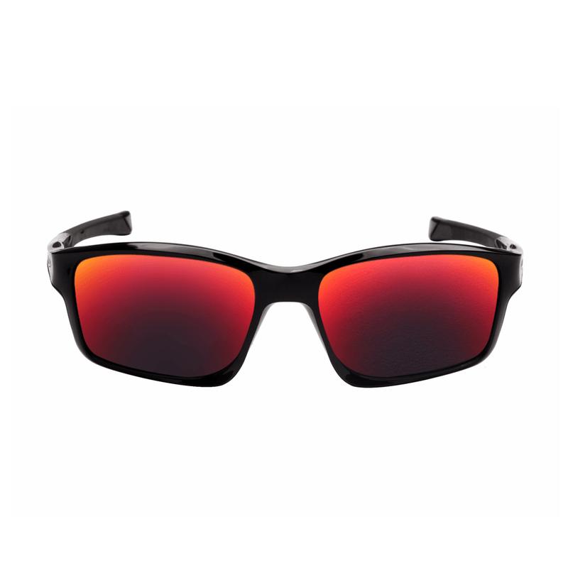lentes-oakley-chainlink-dark-ruby-king-of-lenses