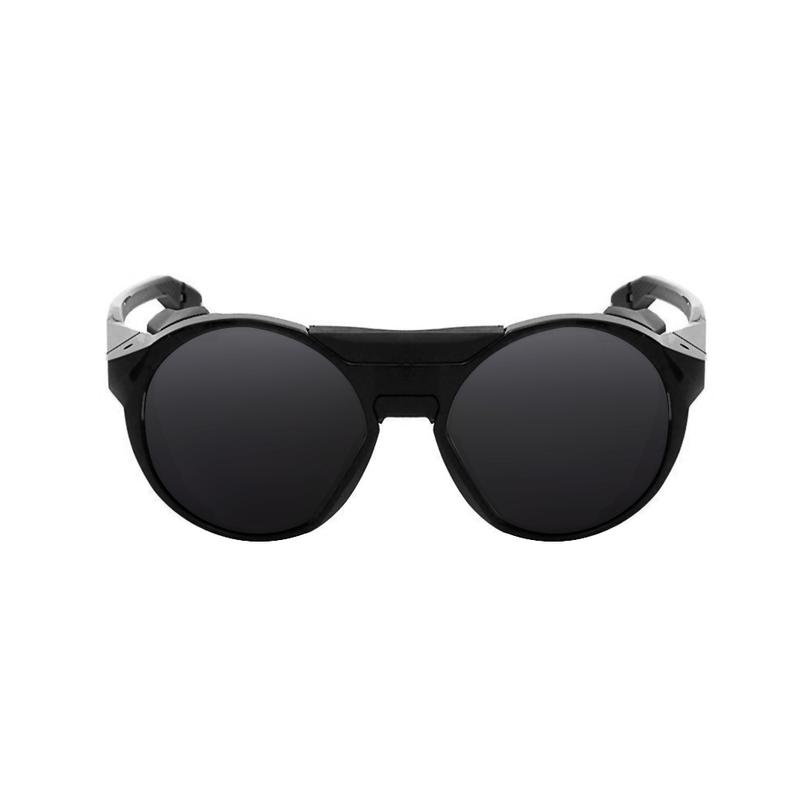 lentes-oakley-clifden-lente-black-king-of-lenses