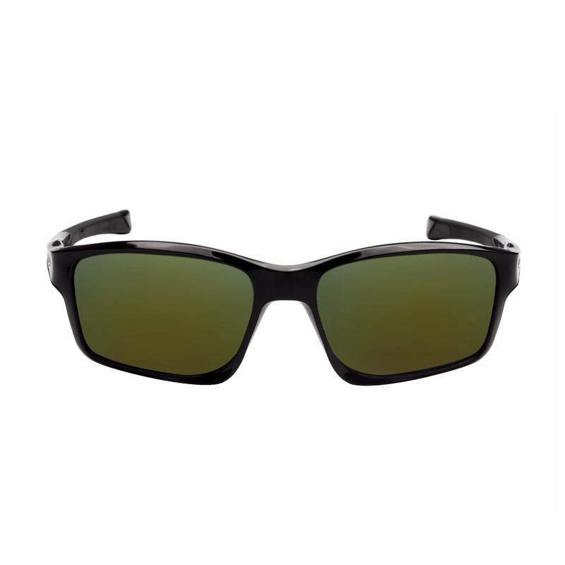 lentes-oakley-chainlink-emerald-king-of-lenses