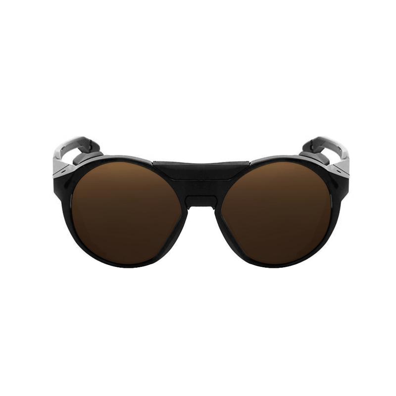 lentes-oakley-clifden-lente-brown-king-of-lenses