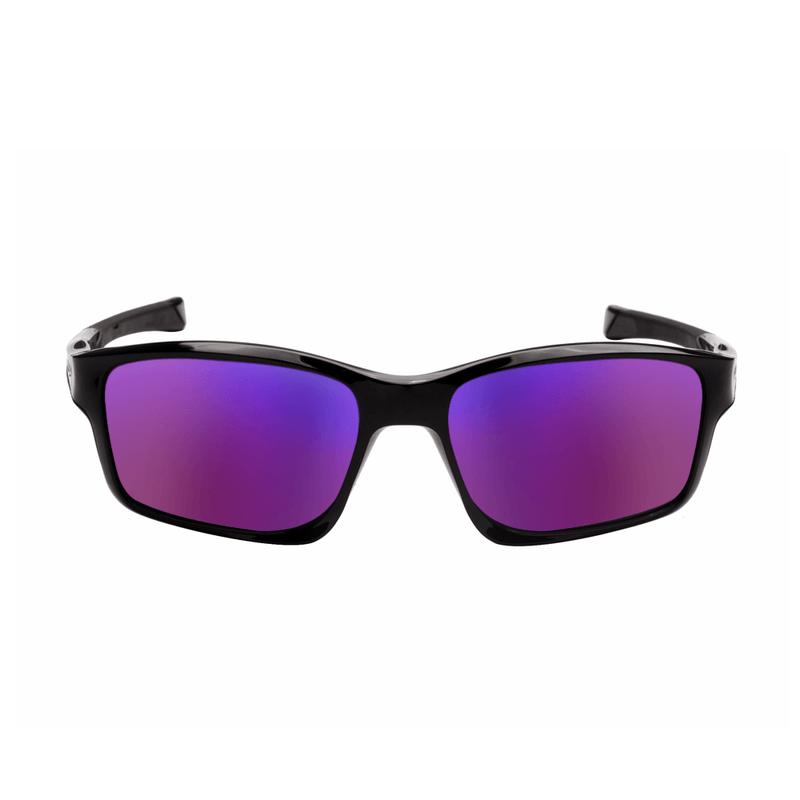 lentes-oakley-chainlink-everest-prizm-king-of-lenses