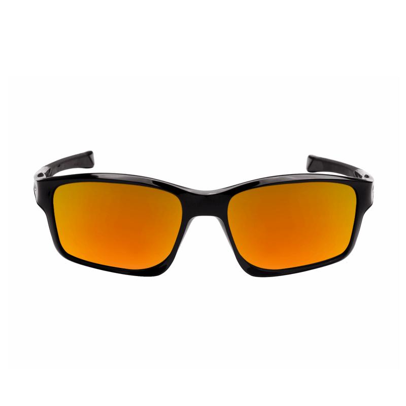 lentes-oakley-chainlink-fire-king-of-lenses