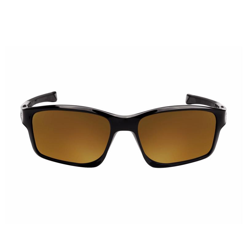 lentes-oakley-chainlink-gold-king-of-lenses