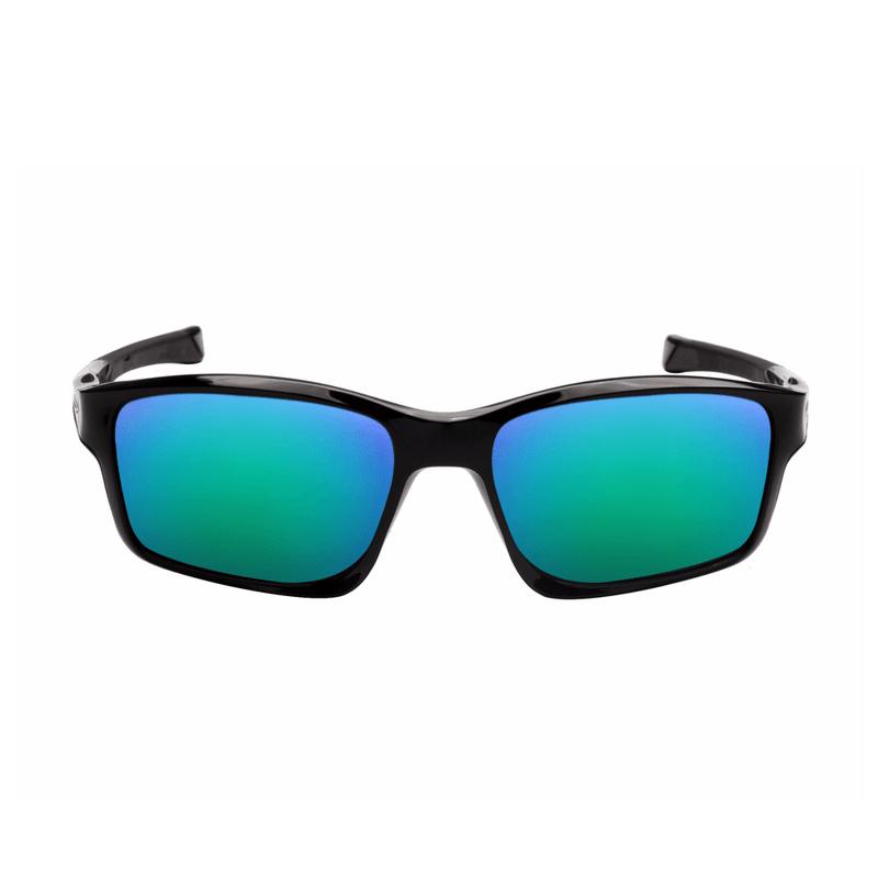 lentes-oakley-chainlink-green-jade-king-of-lenses