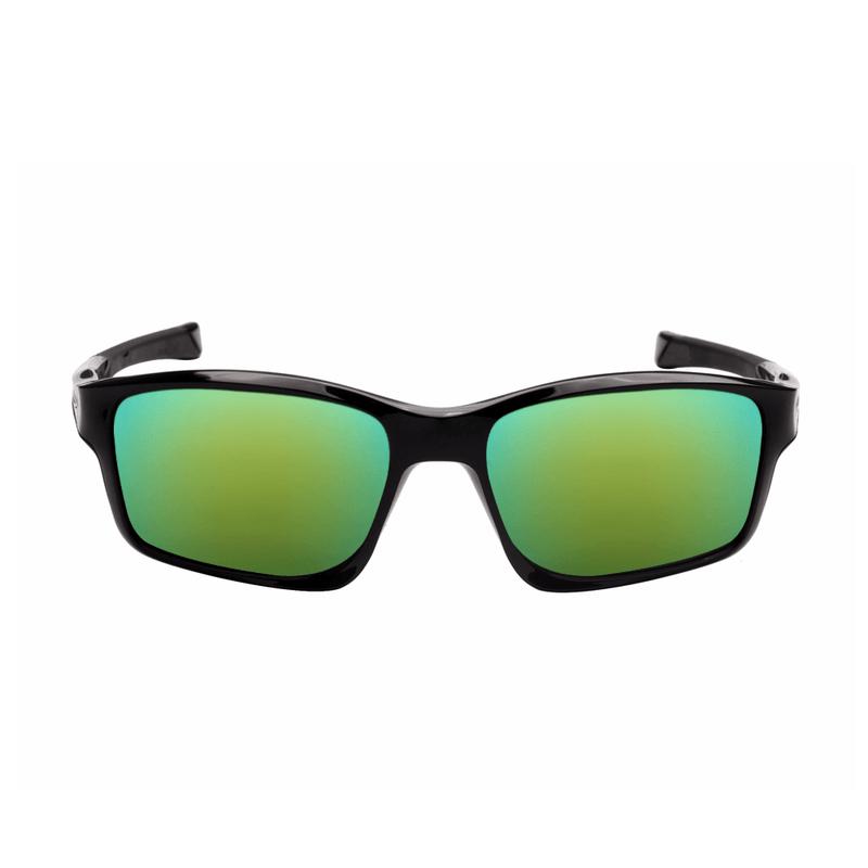 lentes-oakley-chainlink-green-lemon-king-of-lenses