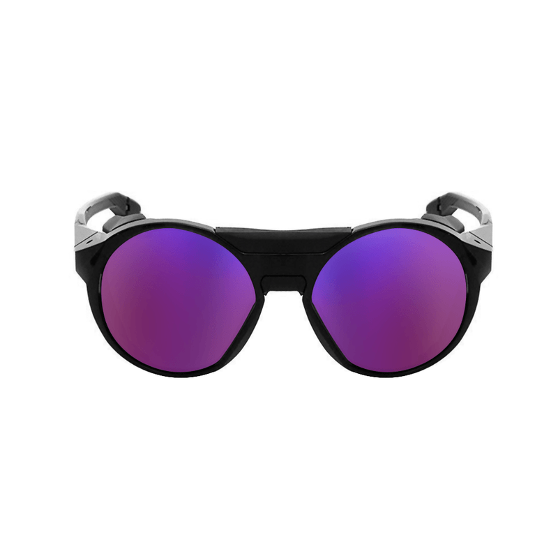 lentes-oakley-clifden-lente-everest-ultra-king-of-lenses