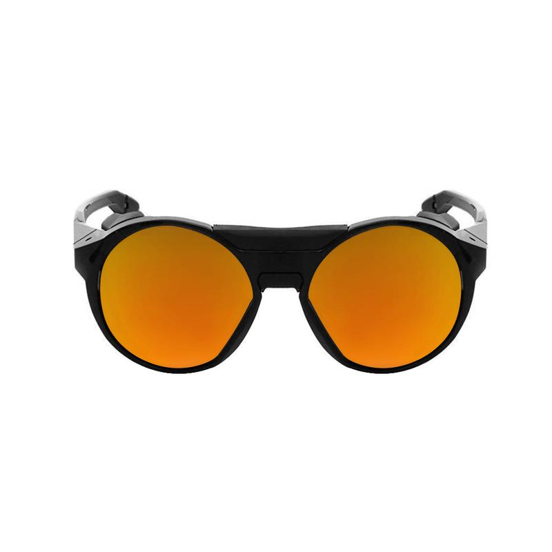 lentes-oakley-clifden-lente-fire-king-of-lenses