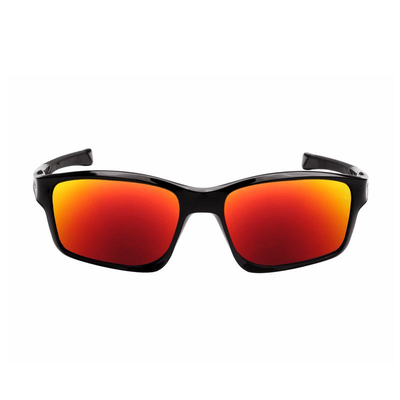 lentes-oakley-chainlink-mais-red-king-of-lenses