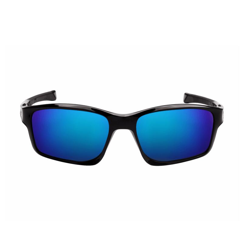 lentes-oakley-chainlink-neon-blue-king-of-lenses