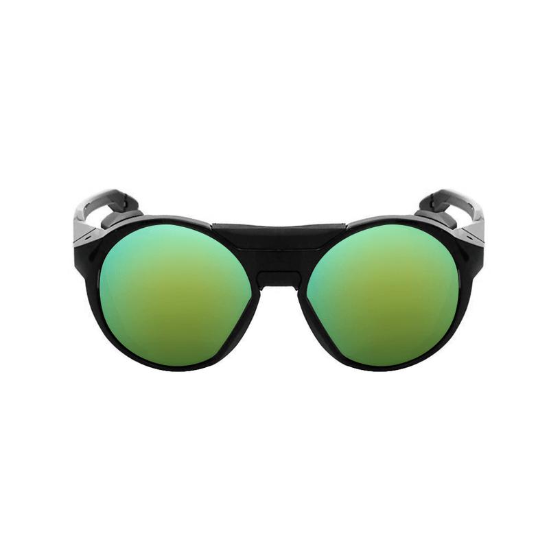 lentes-oakley-clifden-lente-green-lemon-king-of-lenses
