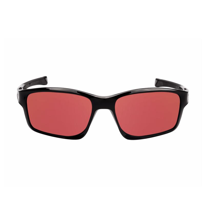 lentes-oakley-chainlink-pink-prizm-king-of-lenses