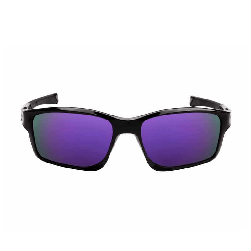 lentes-oakley-chainlink-purple-king-of-lenses
