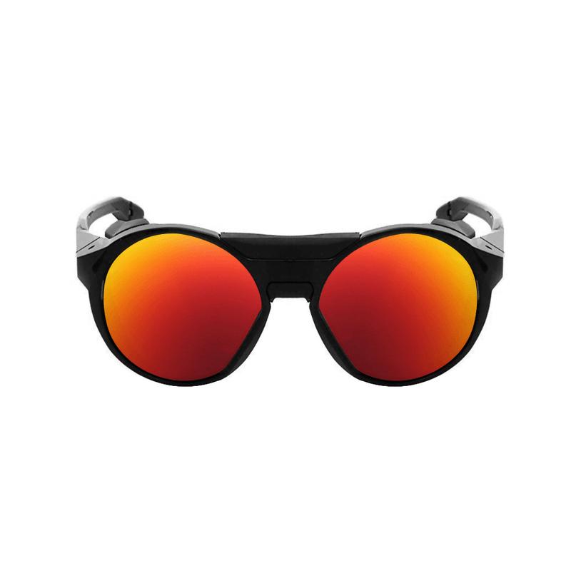 lentes-oakley-clifden-lente-mais-red-king-of-lenses