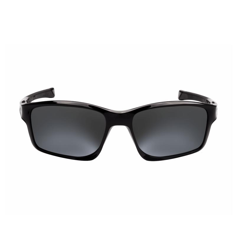 lentes-oakley-chainlink-slate-king-of-lenses