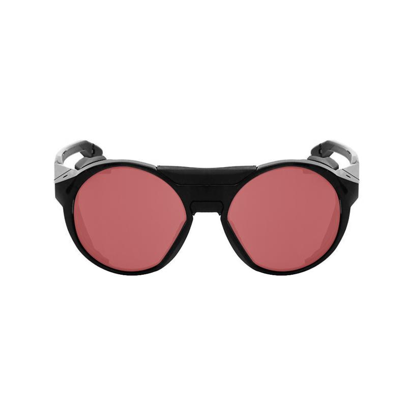 lentes-oakley-clifden-lente-pink-ultra-king-of-lenses