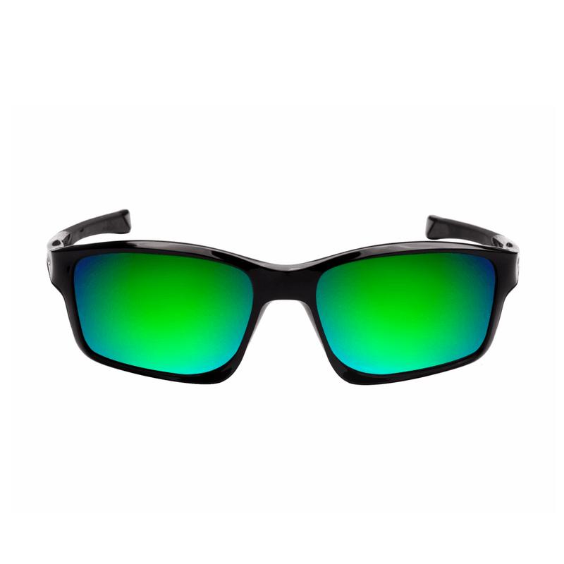 lentes-oakley-chainlink-varejeira-king-of-lenses