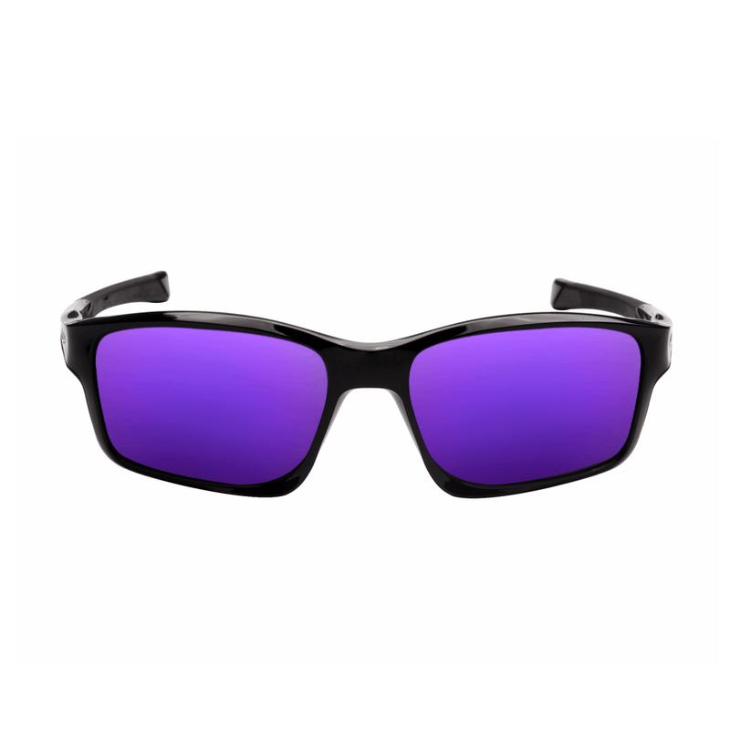 lentes-oakley-chainlink-violet-king-of-lenses