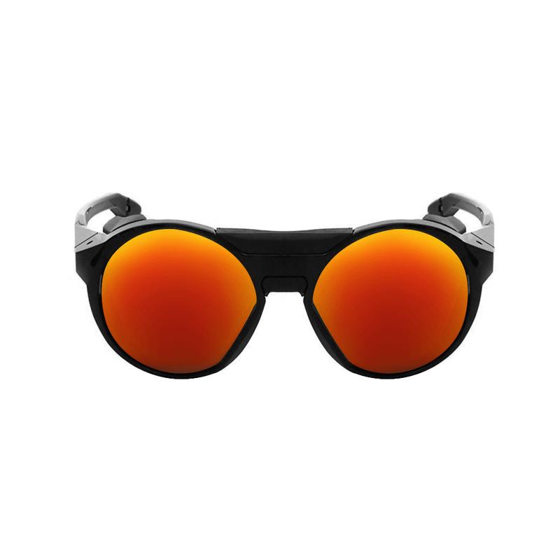 lentes-oakley-clifden-lente-ruby-quartz-king-of-lenses