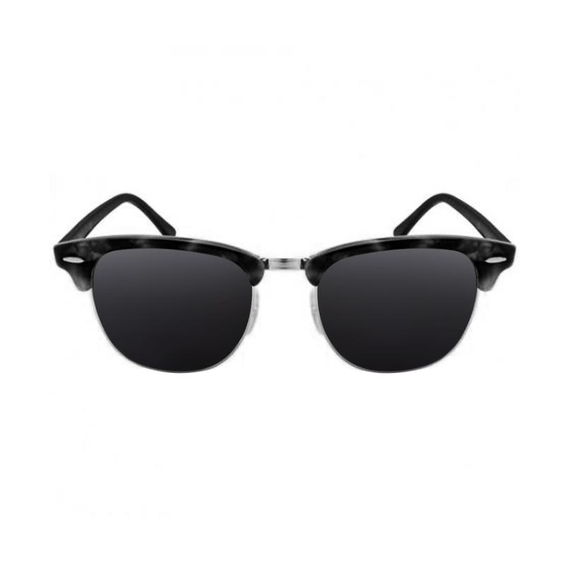lentes-rayban-clubmaster-black-king-of-lenses
