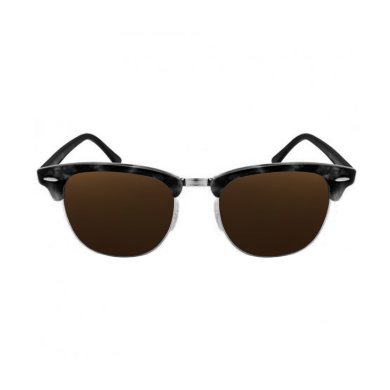 lentes-rayban-clubmaster-brown-king-of-lenses