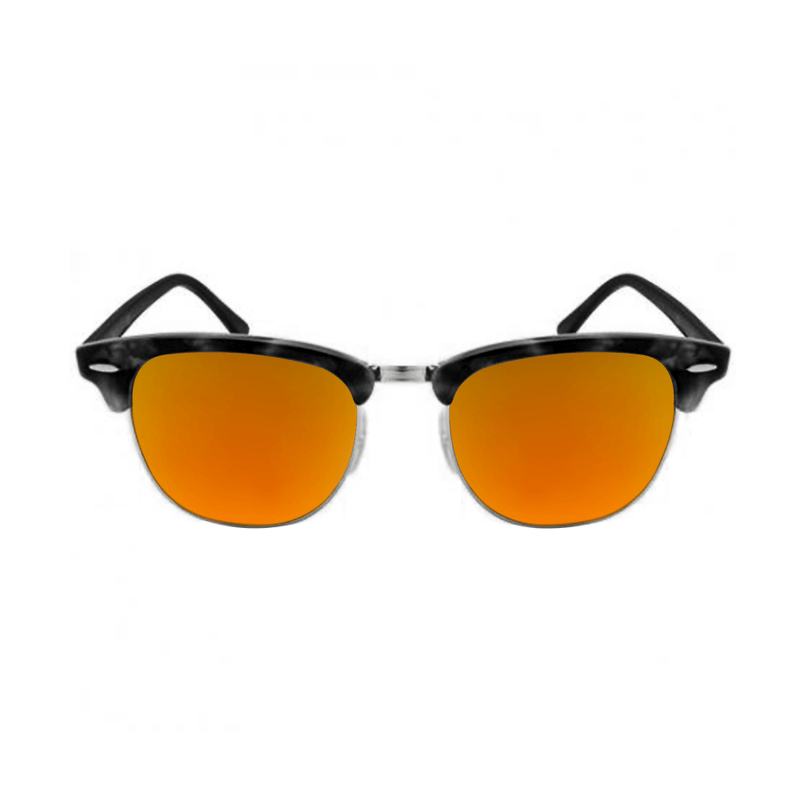 lentes-rayban-clubmaster-fire-king-of-lenses