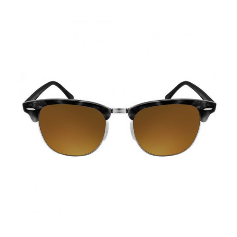 lentes-rayban-clubmaster-gold-king-of-lenses